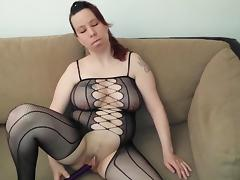 HORNY with my new outfit 30 March 2017 tube porn video