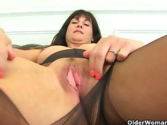 Britain's sexiest milfs part 38 tube porn video