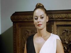 Bare Behind Bars AKA A Prisao (1980) tube porn video