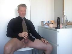 Full length cam show video w jeff stryker dildo tube porn video