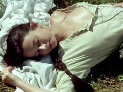 Diabelska edukacja (1995) Renata Dancewicz tube porn video
