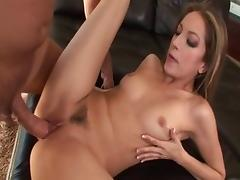 Fabulous pornstar Jenna Haze in crazy cumshots, hd adult movie tube porn video