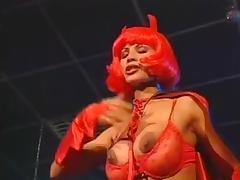 XtremeDp4 tube porn video