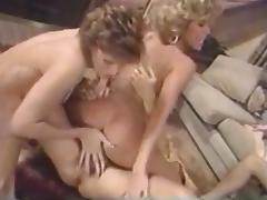 CGS - VINTAGE RIDING 3 tube porn video