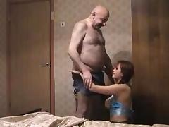 Alt und jung tube porn video