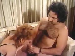 Scarlett Ron Jeremy tube porn video