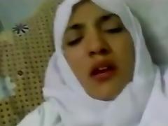 Yasmine egyptian nurse fucked tube porn video