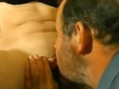 18years old french girl's painal tube porn video