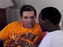 Gay porn tube porn video