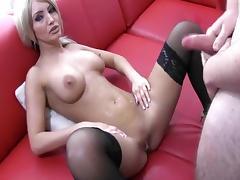 Sperma Orgie - 3 volle Wixxladungen Uncut tube porn video