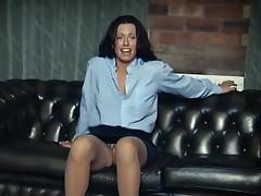 I dance you wank 1 - vintage 90 stripping   chatting tube porn video