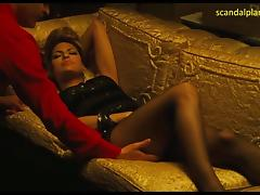 Eva Mendes Nude Scene In We Own The Night ScandalPlanet.Com tube porn video