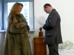 Escort de luxe tube porn video