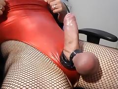 Crossdress titten sau dreckschwein boy nutte tube porn video
