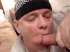 Chicago Cum - Blowin' In The Wind Scene 5 - Bromo tube porn video