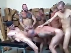 Hot Fuck 3 tube porn video