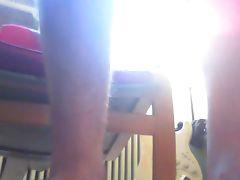 giant czan giant czan tube porn video
