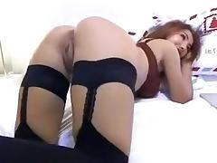 Arayah amateur video on 02/16/15 02:48 from MyFreeCams tube porn video