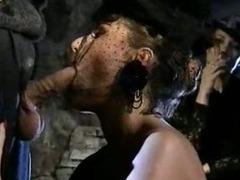 Chloe des Lysses Maeva Ado Perveza Threesome tube porn video