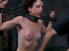 Some people tube porn video