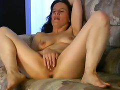 Masturbation Mom tube porn video