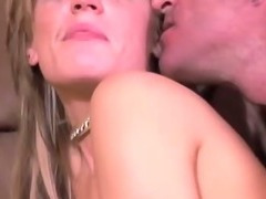 Skank Holly Wellin begs for butt fuck tube porn video