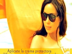 Dafne Fernandez Esta En Tu Mano tube porn video