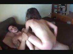 Skinny Fmateur Fuck tube porn video