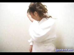 Hiromi Aki tube porn video