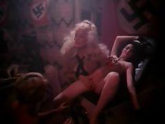 Helga Sven Blue Ice tube porn video