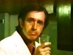 Affairs of Janice 1975 tube porn video
