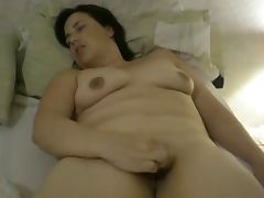 Holly masturbating for you tube porn video