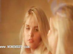 Sasha wetting beauty babe wow schoolmate tube porn video