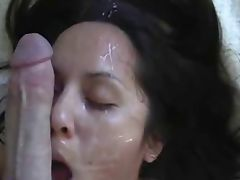 best facial ever tube porn video