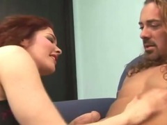 one hot nasty cocksucker tube porn video
