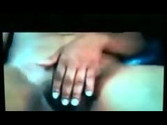 Sexy Ghetto Nasty Hairy Beaver tube porn video