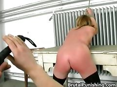 Take That And That insane punishment part1 tube porn video