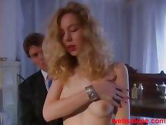 French Amateur France Profonde 5 tube porn video