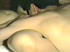 Japanese mature Machiko tube porn video
