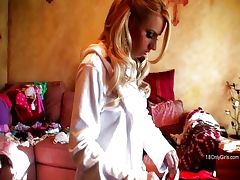 1031 Lexi Belle American Guest Let The Music tube porn video