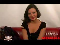 French Amateur Petites Cochonnes 11 tube porn video