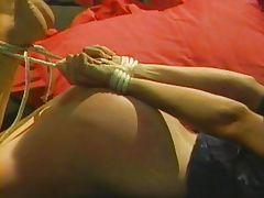 Did that hurt tube porn video