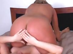 Pussy And Ass Worshiping tube porn video