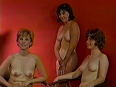French Vintage videos. French vintage sex videos feature the hottest furry chicks drilling all night long