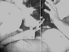 Husband Delivers Multiple Orgasms 1950 tube porn video
