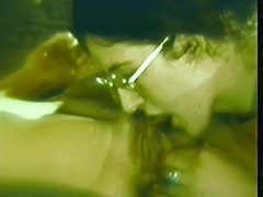 Lesbian and Hetero Couples Fuck in Same Room 1960 tube porn video