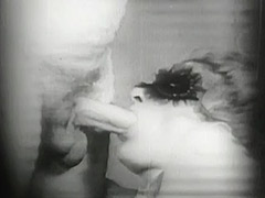 Blindfolded Babe Going Crazy for Cock 1940 tube porn video