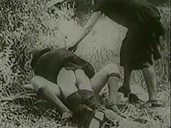 Peeing Girls Fucked by Driver in Nature 1920 tube porn video