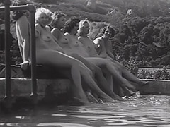 1930s Porn videos. 1930s porn still rocks you have to check it out right now - Go ahead