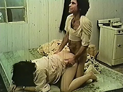 Nice Horny 69 is Coming Up 1970 tube porn video